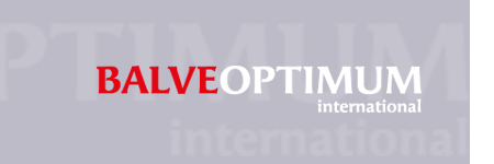 Balve Optimum
