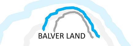 Balver Sauerland