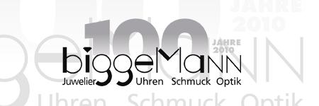 Biggemann