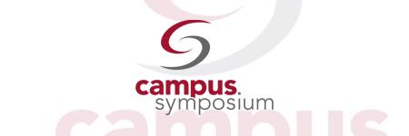 Campus Symposium