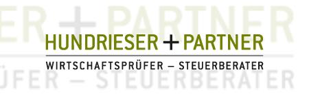 Hundrieser + Partner