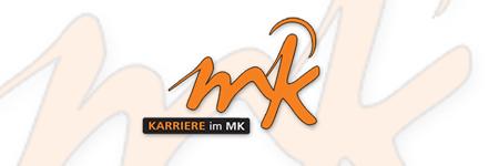 Karriere im MK