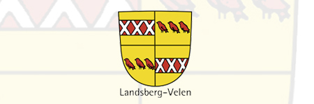 Landsberg-Velen