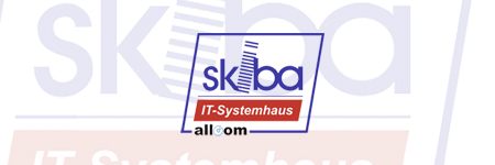 Skiba IT-Systemhaus