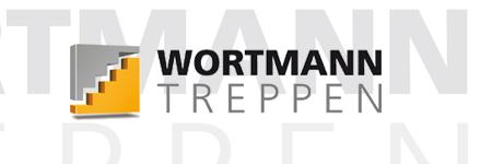 Treppen Wortmann