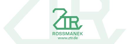 ZTR Rossmanek