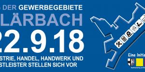 banner_tag_der_gewerbegebiete_glaerbach